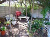 Property For Sale in Parow North, Parow
