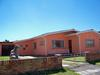 Property For Sale in Parow Valley, Cape Town