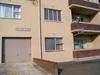 Property For Sale in Parow East, Parow