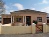 Property For Sale in Parow West , Parow