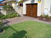 Property For Sale in Parow West (SOLD BY US), Parow