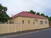 Property For Sale in Parow West, Parow