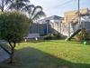 Property For Sale in Parow, Parow