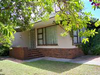 Property For Sale in Avondale, Parow