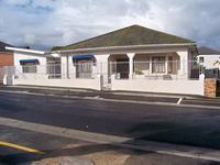 Property For Sale in Parow, Parow