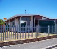 Property For Sale in Parow West, Parow