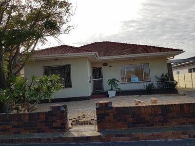Property For Sale in Churchill Estate – Parow West, Parow