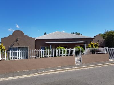 Property For Sale in Fairfield Estate - Parow East, Parow