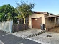 Property For Sale in GlenLilly, Parow