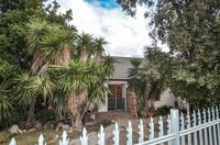 Property For Sale in Clamhall, Parow