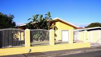 Property For Sale in Churchill, Parow